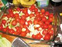 meer tomaatjes