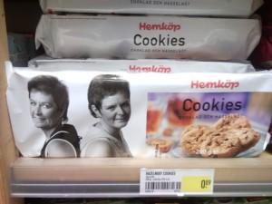 zweedse-koekjes