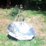nrc.nextweek culiklussen: solar cooker